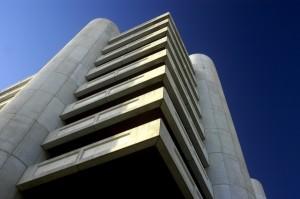 centralbankbuilding