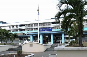 queenelizabethhospital