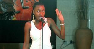 teentalent2013shardanayworrell