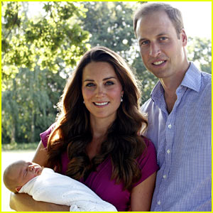 prince-georges-christening-kate-middleton-prince-william-set-date-for-october