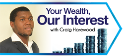 Your Wealth Our Interest-02