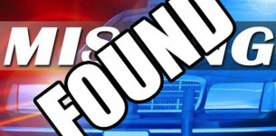 UPDATE: Missing girl traced