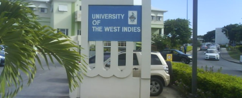 UWI launches appeal