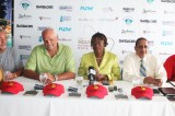 Sailors ready for Round Barbados Race Series
