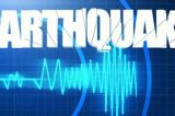 Strong earthquake jolts St Kitts