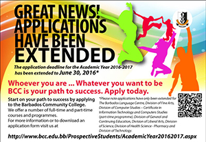 2016-BCC-academic-2016-2017-apply-6x5