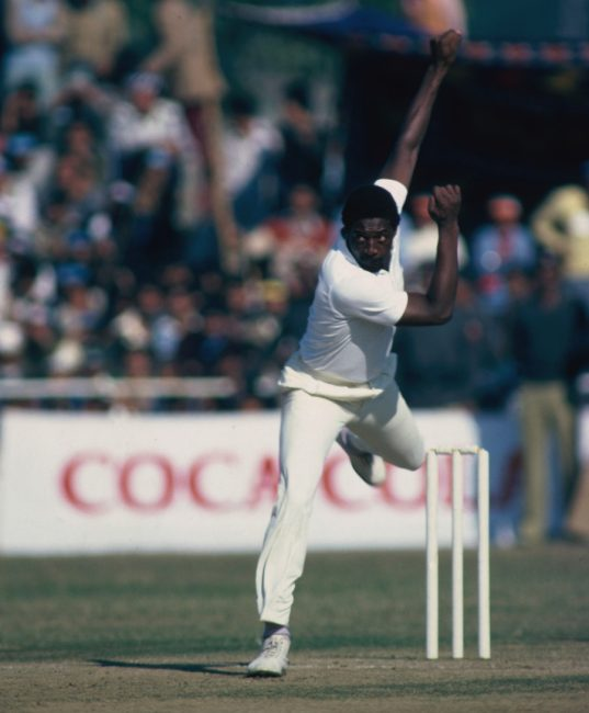 The Barbados Cricket League produced cricketers of the international calibre of Sylvester Clarke but it has sadly gone into decline over recent years.