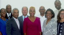New BHTA board appointed
