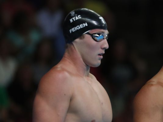 Jimmy Feigen among those ordered to remain in Brazil.