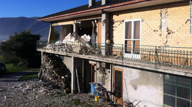 161030073709-02-italy-earthquake-1030-exlarge-169