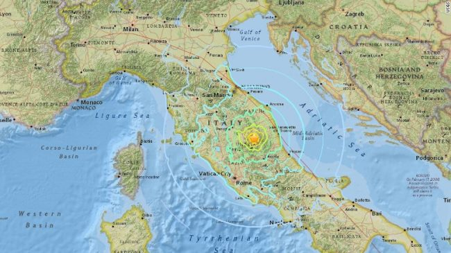 161030093206-italy-quake-usgs-map-exlarge-169
