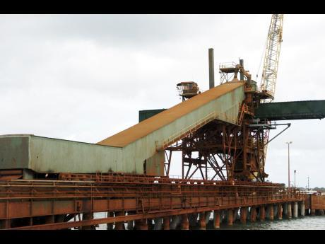 Mining Minister Mike Henry said a timetable has been worked out for the payment of US$12.6 million in bauxite levy owed for 2014 and 2015.