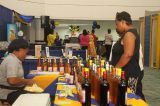 Culinary tourism lauded