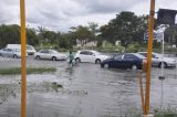 GUYANA: Task Force to improve drainage system