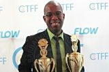 CaribbeanTales Flow into production