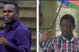 Accused men granted bail on fraud charges