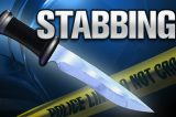 Four dead after series of stabbings in Canada
